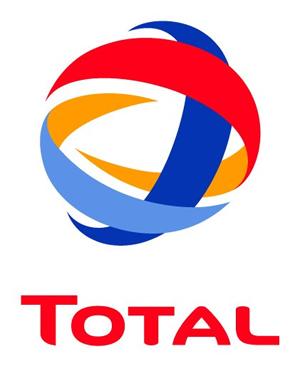 Total[1]