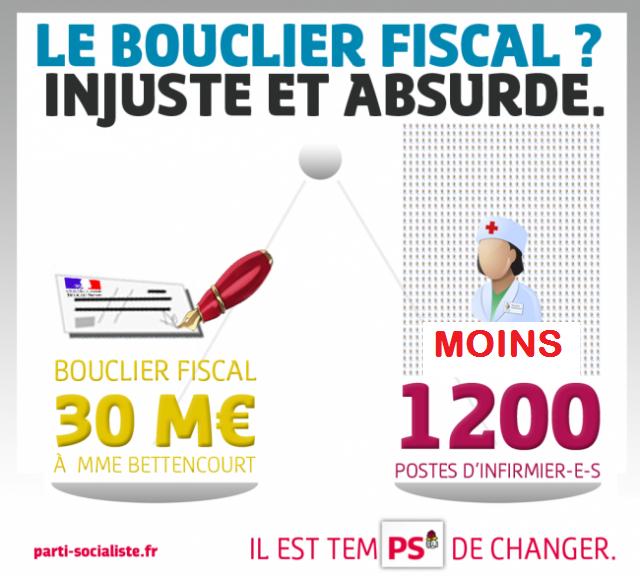 Bouclier-fiscal-injuste-et-absurde-29517[1]